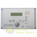 Simplee Solar Controller