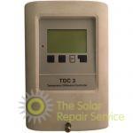 Sorel TDC 3 Solar Controller