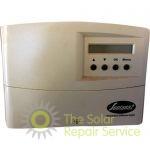 Suntana 2 Solar Controller