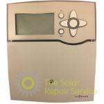 Viessmann Resol Deltasol BX Solar Controller